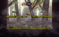 mbc_multiplayer_01